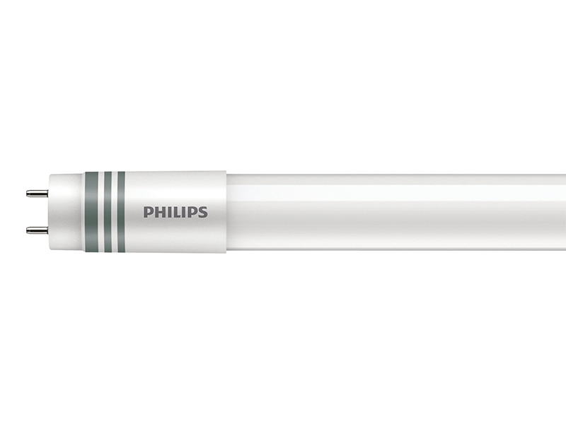 Tubs T8 LED Philips